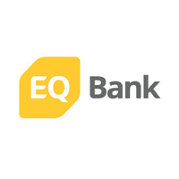 EQ Bank logo